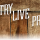 COUNTRY_LIVE_PROJECTwww